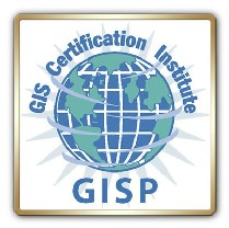 GIS Certification Institute